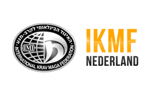 International Krav Maga Federation : app